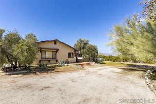 Photo 2: BORREGO SPRINGS House for sale : 3 bedrooms : 3818 Ynez Path