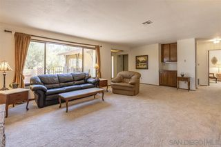 Photo 12: BORREGO SPRINGS House for sale : 3 bedrooms : 3818 Ynez Path