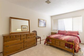 Photo 21: BORREGO SPRINGS House for sale : 3 bedrooms : 3818 Ynez Path