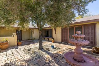 Photo 7: BORREGO SPRINGS House for sale : 3 bedrooms : 3818 Ynez Path