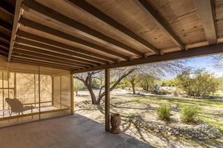 Photo 25: BORREGO SPRINGS House for sale : 3 bedrooms : 3818 Ynez Path