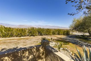 Photo 8: BORREGO SPRINGS House for sale : 3 bedrooms : 3818 Ynez Path