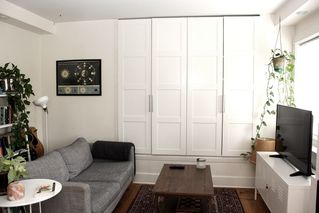Photo 6: 771 E 16TH Avenue in Vancouver: Mount Pleasant VE House for sale (Vancouver East)  : MLS®# R2446099