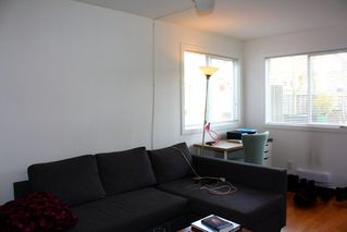 Photo 14: 771 E 16TH Avenue in Vancouver: Mount Pleasant VE House for sale (Vancouver East)  : MLS®# R2446099