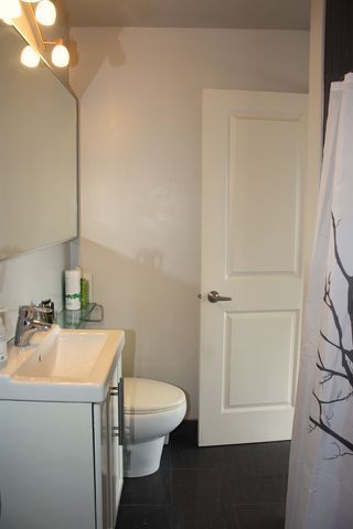 Photo 13: 771 E 16TH Avenue in Vancouver: Mount Pleasant VE House for sale (Vancouver East)  : MLS®# R2446099