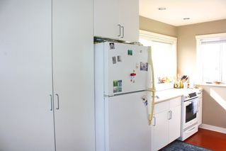 Photo 11: 771 E 16TH Avenue in Vancouver: Mount Pleasant VE House for sale (Vancouver East)  : MLS®# R2446099