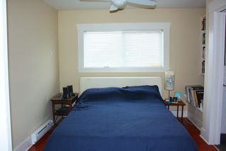 Photo 12: 771 E 16TH Avenue in Vancouver: Mount Pleasant VE House for sale (Vancouver East)  : MLS®# R2446099