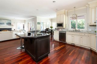 Photo 9: 2817 138 Street in Surrey: Elgin Chantrell House for sale (South Surrey White Rock)  : MLS®# R2448036