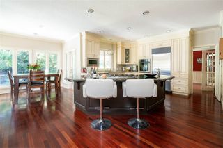 Photo 7: 2817 138 Street in Surrey: Elgin Chantrell House for sale (South Surrey White Rock)  : MLS®# R2448036