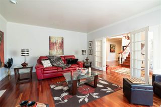 Photo 3: 2817 138 Street in Surrey: Elgin Chantrell House for sale (South Surrey White Rock)  : MLS®# R2448036
