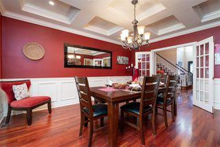 Photo 5: 2817 138 Street in Surrey: Elgin Chantrell House for sale (South Surrey White Rock)  : MLS®# R2448036