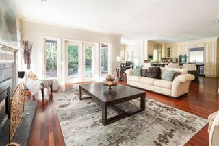 Photo 10: 2817 138 Street in Surrey: Elgin Chantrell House for sale (South Surrey White Rock)  : MLS®# R2448036
