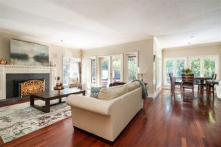 Photo 6: 2817 138 Street in Surrey: Elgin Chantrell House for sale (South Surrey White Rock)  : MLS®# R2448036