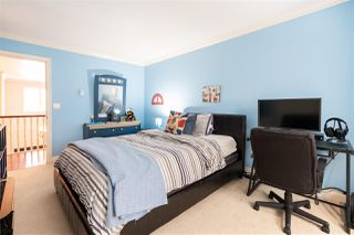 Photo 15: 2817 138 Street in Surrey: Elgin Chantrell House for sale (South Surrey White Rock)  : MLS®# R2448036