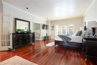 Photo 12: 2817 138 Street in Surrey: Elgin Chantrell House for sale (South Surrey White Rock)  : MLS®# R2448036
