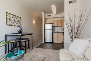 Photo 11: DOWNTOWN Condo for rent: 1643 6Th Ave #414 in San Diego