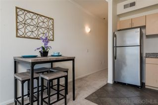 Photo 7: DOWNTOWN Condo for rent: 1643 6Th Ave #414 in San Diego