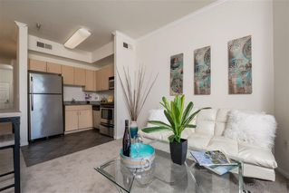 Photo 10: DOWNTOWN Condo for rent: 1643 6Th Ave #414 in San Diego