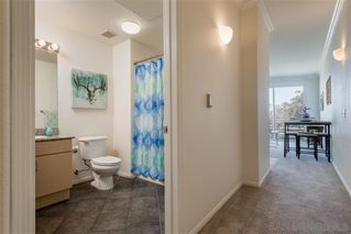 Photo 12: DOWNTOWN Condo for rent: 1643 6Th Ave #414 in San Diego