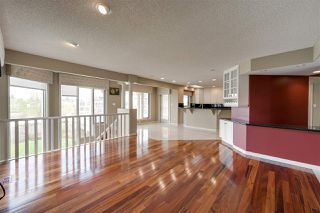 Photo 12: 106 TWIN BROOKS Cove in Edmonton: Zone 16 House for sale : MLS®# E4197918