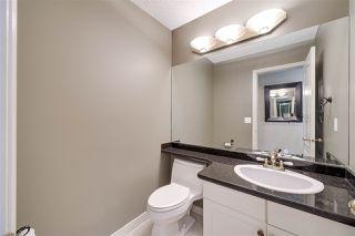 Photo 22: 106 TWIN BROOKS Cove in Edmonton: Zone 16 House for sale : MLS®# E4197918