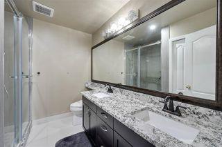 Photo 32: 106 TWIN BROOKS Cove in Edmonton: Zone 16 House for sale : MLS®# E4197918
