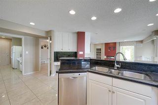 Photo 20: 106 TWIN BROOKS Cove in Edmonton: Zone 16 House for sale : MLS®# E4197918