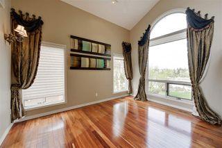Photo 5: 106 TWIN BROOKS Cove in Edmonton: Zone 16 House for sale : MLS®# E4197918