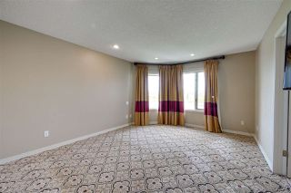 Photo 24: 106 TWIN BROOKS Cove in Edmonton: Zone 16 House for sale : MLS®# E4197918