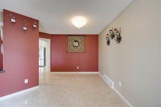 Photo 9: 106 TWIN BROOKS Cove in Edmonton: Zone 16 House for sale : MLS®# E4197918