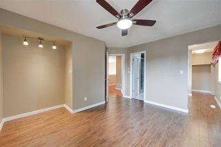 Photo 31: 106 TWIN BROOKS Cove in Edmonton: Zone 16 House for sale : MLS®# E4197918