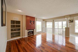 Photo 11: 106 TWIN BROOKS Cove in Edmonton: Zone 16 House for sale : MLS®# E4197918