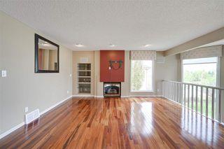 Photo 13: 106 TWIN BROOKS Cove in Edmonton: Zone 16 House for sale : MLS®# E4197918