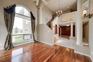 Photo 7: 106 TWIN BROOKS Cove in Edmonton: Zone 16 House for sale : MLS®# E4197918