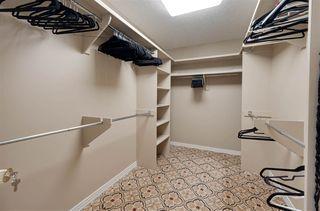 Photo 26: 106 TWIN BROOKS Cove in Edmonton: Zone 16 House for sale : MLS®# E4197918