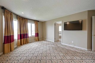 Photo 25: 106 TWIN BROOKS Cove in Edmonton: Zone 16 House for sale : MLS®# E4197918