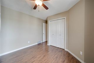 Photo 29: 106 TWIN BROOKS Cove in Edmonton: Zone 16 House for sale : MLS®# E4197918