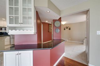 Photo 14: 106 TWIN BROOKS Cove in Edmonton: Zone 16 House for sale : MLS®# E4197918