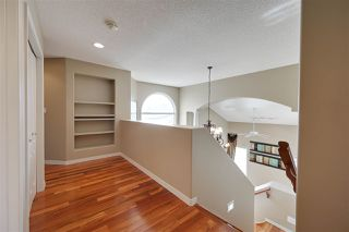 Photo 23: 106 TWIN BROOKS Cove in Edmonton: Zone 16 House for sale : MLS®# E4197918