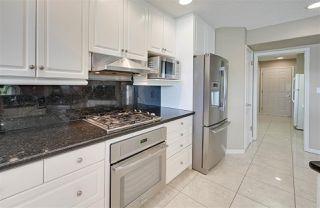 Photo 19: 106 TWIN BROOKS Cove in Edmonton: Zone 16 House for sale : MLS®# E4197918