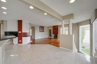 Photo 16: 106 TWIN BROOKS Cove in Edmonton: Zone 16 House for sale : MLS®# E4197918