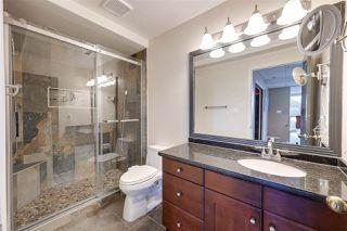 Photo 38: 106 TWIN BROOKS Cove in Edmonton: Zone 16 House for sale : MLS®# E4197918