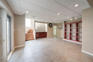 Photo 33: 106 TWIN BROOKS Cove in Edmonton: Zone 16 House for sale : MLS®# E4197918