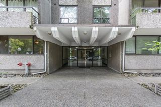 """Photo 16: 501 1720 BARCLAY Street in Vancouver: West End VW Condo for sale in """"LANCASTER GATE"""" (Vancouver West)  : MLS®# R2458433"""