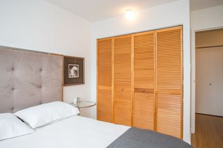 """Photo 9: 501 1720 BARCLAY Street in Vancouver: West End VW Condo for sale in """"LANCASTER GATE"""" (Vancouver West)  : MLS®# R2458433"""