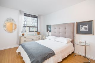 """Photo 8: 501 1720 BARCLAY Street in Vancouver: West End VW Condo for sale in """"LANCASTER GATE"""" (Vancouver West)  : MLS®# R2458433"""