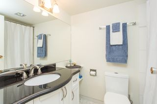 """Photo 10: 501 1720 BARCLAY Street in Vancouver: West End VW Condo for sale in """"LANCASTER GATE"""" (Vancouver West)  : MLS®# R2458433"""