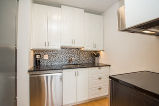 """Photo 6: 501 1720 BARCLAY Street in Vancouver: West End VW Condo for sale in """"LANCASTER GATE"""" (Vancouver West)  : MLS®# R2458433"""