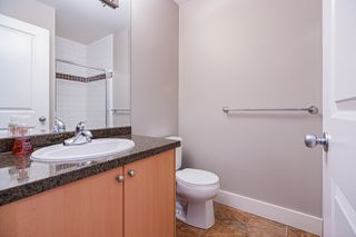 """Photo 18: 5 10171 NO. 1 Road in Richmond: Steveston North Townhouse for sale in """"SEAFAIR LANE"""" : MLS®# R2460375"""