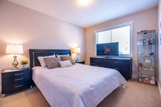 """Photo 14: 5 10171 NO. 1 Road in Richmond: Steveston North Townhouse for sale in """"SEAFAIR LANE"""" : MLS®# R2460375"""